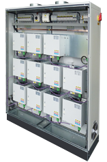 armoire microswitch mgt2