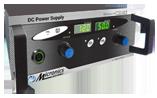 MX 150W-600W