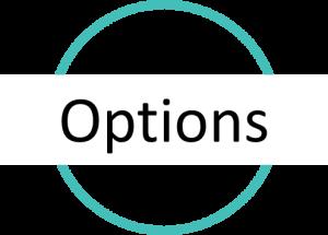 Options final