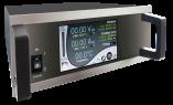 Tactile MX 150W-600W