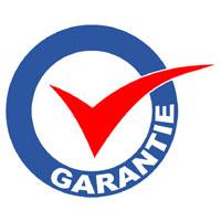 garantie_1
