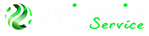 micronics service blanc